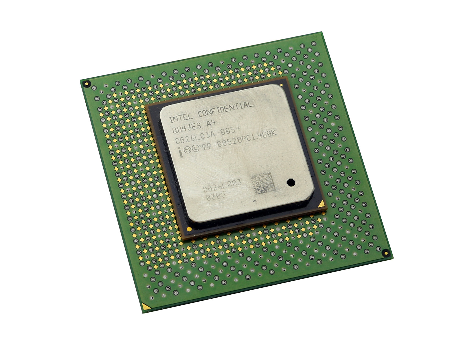 pentium 4 Find great deals on ebay for pentium 4 computer in pc desktops and all-in-ones shop with confidence.